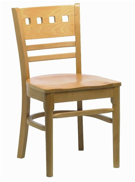 Pub Chairs For Sale by Secondhand Pub Equipment Chairs 400x Brand New Light