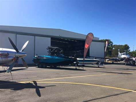 Malibu Response Boats For Sale Australia by 2016 Malibu Boats Malibu Boats Western Australia