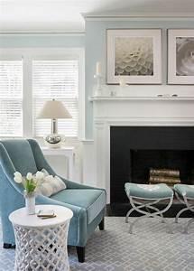 Schöne Wohnzimmer Farben : schone wohnzimmer wandfarben raum und m beldesign inspiration ~ Bigdaddyawards.com Haus und Dekorationen