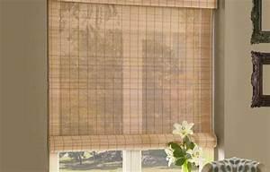 rideau bambou exterieur best store rouler en bambou with With wonderful voilage exterieur pour terrasse 1 store enrouleur exterieur