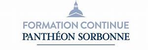 carrieres juridiquescom universite paris 1 pantheon With ordre des avocats formation continue