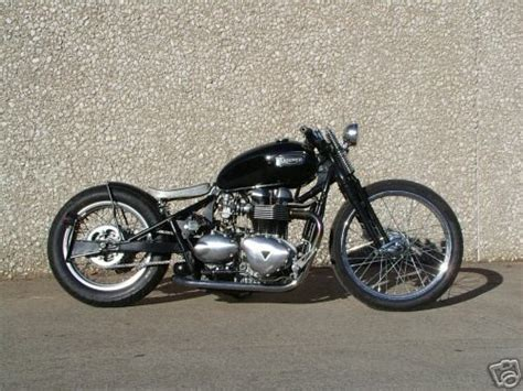 17 Best Images About Motorcycles As Art On Pinterest