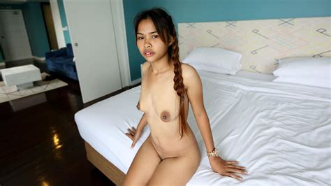 Showing Xxx Images For Asian Sex Diary Ria Bali Xxx
