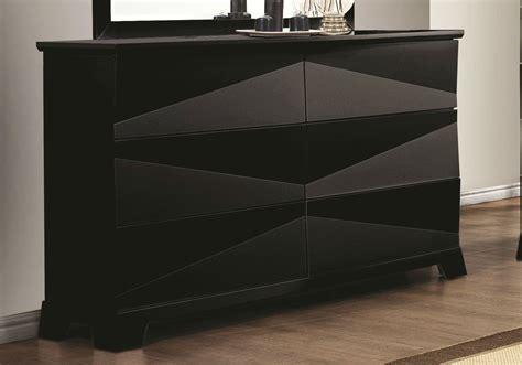 steal a sofa furniture outlet black wood dresser bestdressers 2017