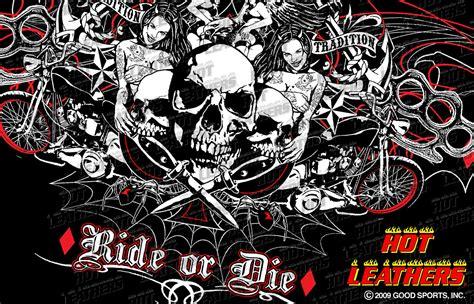 Fine-hd-pics-louisville-harley-davidson-wallpaper-skull