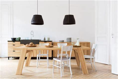 petit meuble de cuisine fly petit meuble de cuisine fly merveilleux petit meuble