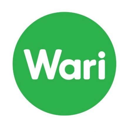 bureau de transfert d argent fraude sur wari waxma com site d 39 informations