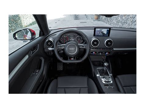 audi a3 dashboard audi a3 2018 prices in pakistan pictures and reviews