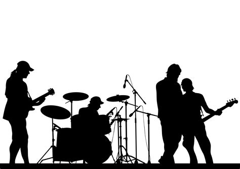 9 Tips For Starting A Band And Keeping It Together