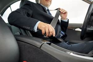 City in New York Releases Results of Seat Belt Campaign ...