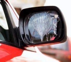 außenspiegel glas wechseln au 223 enspiegel wechseln zum festpreis 187 kfz werkstatt finden