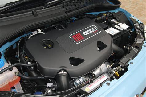 fiats  liter twinair scoops  international engine