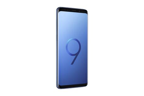 built for the way we communicate today samsung galaxy s9