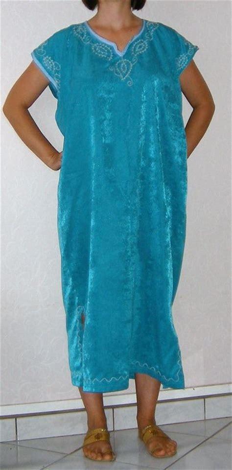 robe d int 233 rieur tissu et compagnie