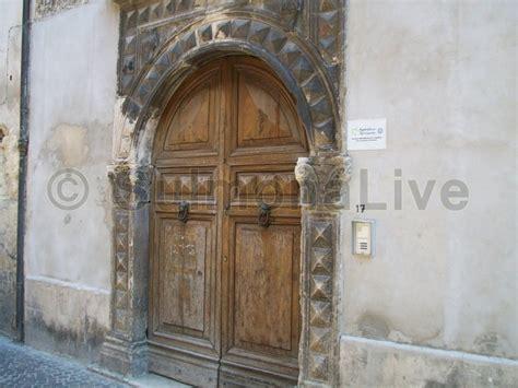 Ufficio Catasto Roma Orari ufficio per il territorio catasto sulmona benvenuti