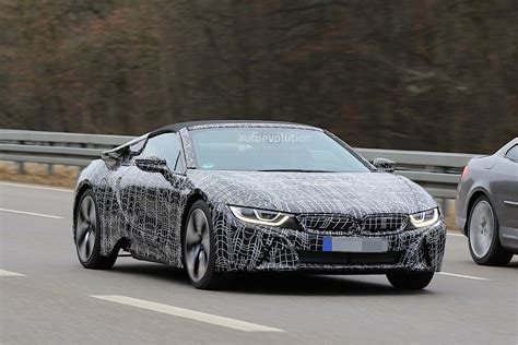 New Bmw I8 Price In India 2017 Highluxcarssite