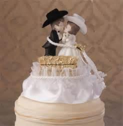 cheap wedding cake toppers cheap wedding invitations cheap western wedding invitations