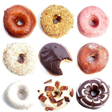 national doughnut day  deals  boston boston