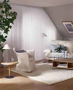 Vorhang Für Schräge Wände : schr gen giebelfenster dekofactory ~ Sanjose-hotels-ca.com Haus und Dekorationen