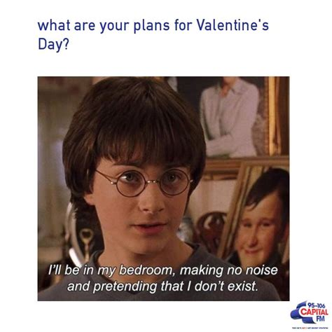 Single Valentine Meme - these memes will make you cry with laughter cause you re single on valentine s day capital