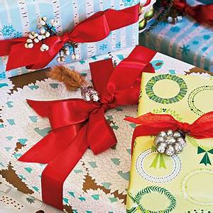 Christmas Decorating Ideas Gifts 101 fresh christmas