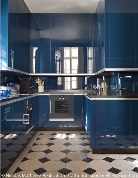 cuisine bleu marine cuisine bleu marine palzon com