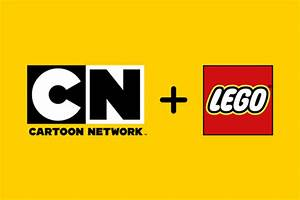 LEGO Group and Cartoon Network: Building Future Fans ...
