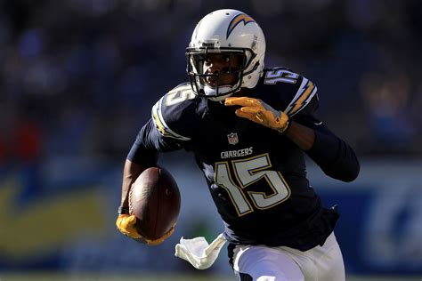 Possible Trade Returns For Dontrelle Inman