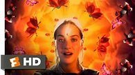 Holy Smoke (1/12) Movie CLIP - Indian Guru Baba (1999) HD ...
