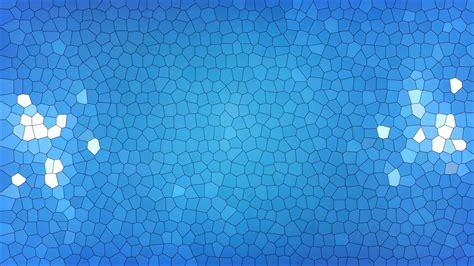 Best Blue Background Design