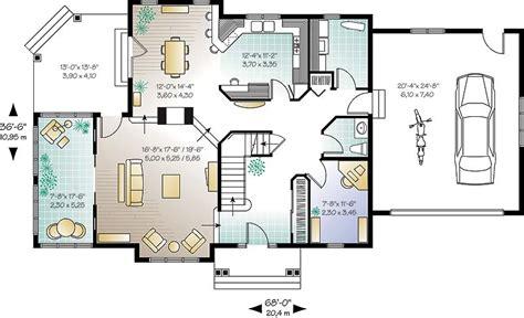 simple open floor house plans loft bedroom decorating ideas small open concept house plans simple small open floor plans