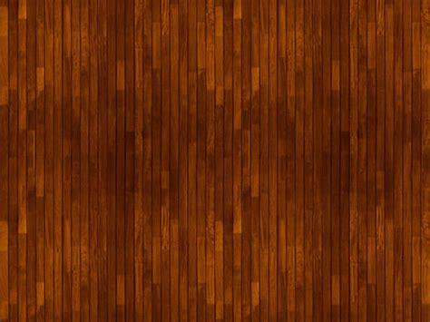 black wood floor texture 40 high quality free dark wood textures freecreatives