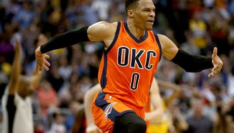 Russell Westbrook Crowned 2017 NBA Most Valuable Player ...