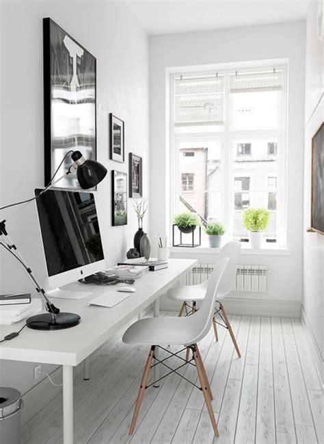 le de bureau halog e aménagement d 39 un petit espace de travail le bureau style