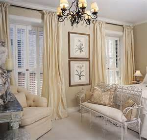 Curtain Room Dividers Ikea by Shutters With Window Drapes Bedroom Pinterest