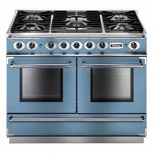 Range Cooker Falcon : falcon range cookers 1092 continental dual fuel range ~ Michelbontemps.com Haus und Dekorationen