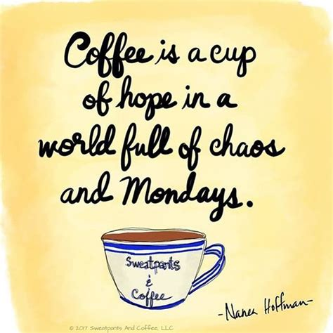The 30 monday memes make your morning more fascinating. Mondays...can't live without them...good thing there's coffee! #coffee #monday# ...