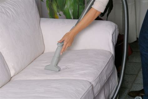 How To Clean Upholstery by Clean Upholstery Yourself With These Tips And Save