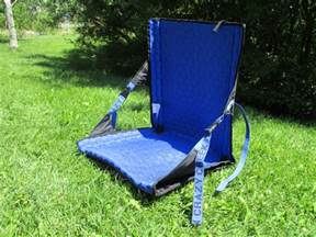 crazy creek hex 2 0 powerlounger review outdoorgearlab