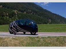 Ecomobile Wikipedia