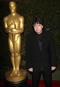 Sacha Gervasi Picture 12 - The Academy of Motion Pictures ...
