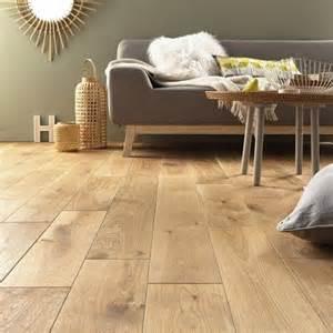 huile de et carrelage les 25 meilleures id 233 es concernant parquet sur couleurs de sol options de plancher