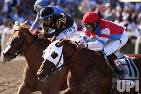 2013 Breeders Cup World Championships in Arcadia - UPI.com