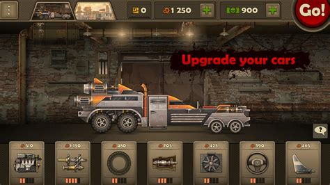 earn die apk money mod game cars play apkpure upgrade v1 gameplay games android type screen zombie save fast app