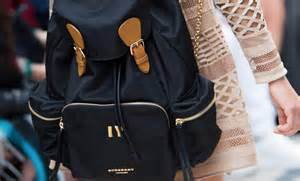 burberry s hi fashion backpack is favorite pursuitist