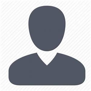 Account, avatar, login, man, person, user icon | Icon ...