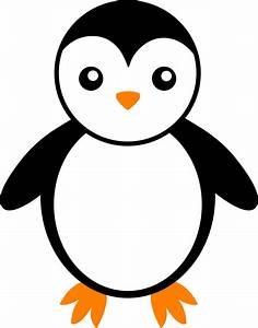 Crafts Patterns, Black And White, Google Images, Penguins ...