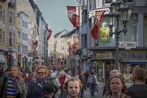 Bonn Verkaufsoffener Sonntag 2017 : bonn leuchtet 2017 city marketing bonn e v ~ Watch28wear.com Haus und Dekorationen