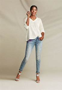 Fall Templates Casual Cabi Spring 2019 Collection