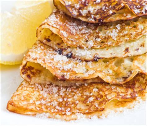 recette pate a crepe sucre recette crepe r 233 aliser simplement une p 226 te 224 cr 234 pe femmezine